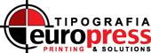 Europress Logo