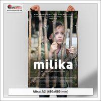 Afisa A2 - Varietate Afise - Tipografia Europress