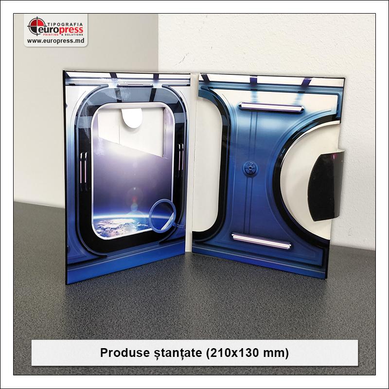Produs stantat 210x130 - Varietate Produse Stantate - Tipografia Europress