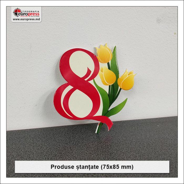 Produs stantat 110x140 - Varietate Produse Stantate - Tipografia Europress